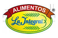 Alimentos La Integral