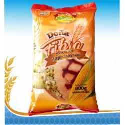 Doña Fibra