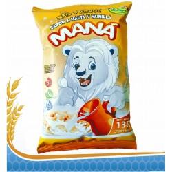 Maná Cereal
